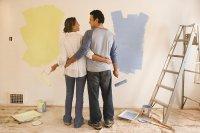 Особенности ремонта квартиры