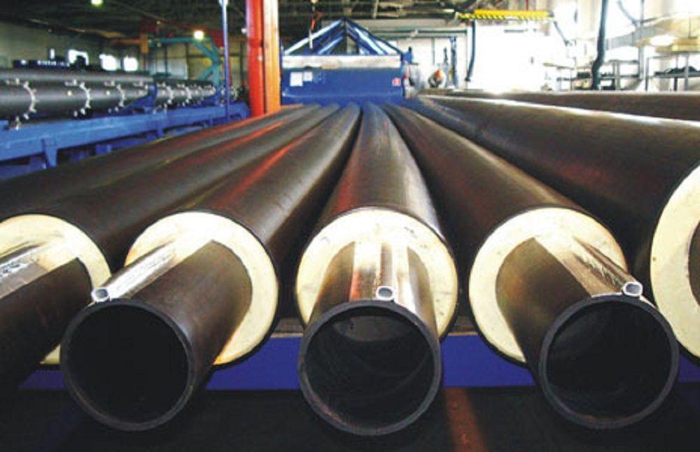 ООО «Трубопромышленная Компания» – современная продукция для трубопроводов