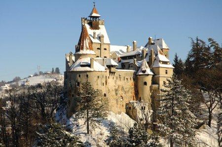 Румыния: туры, цены, подготовка к поездке