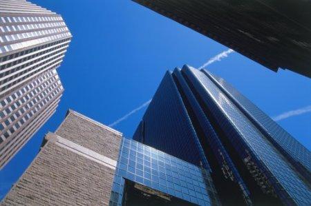 Европейские рынки недвижимости