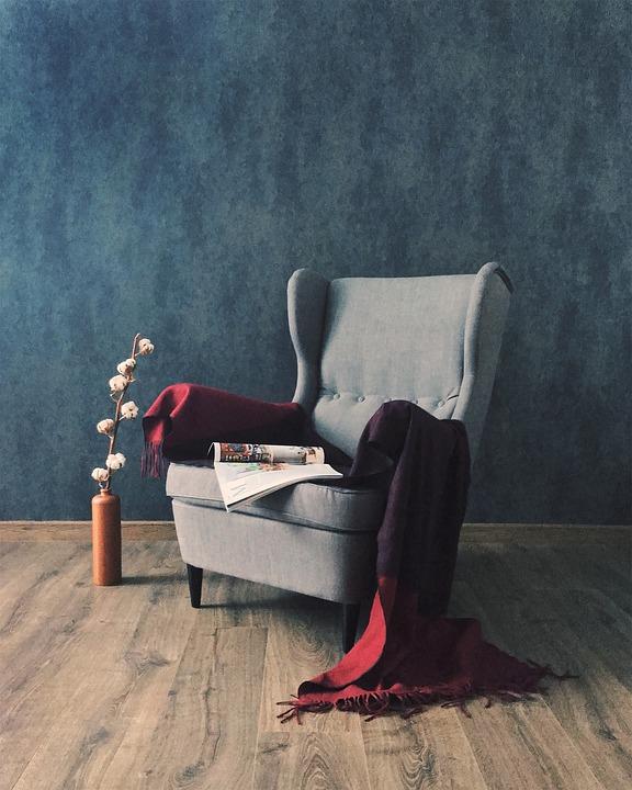 Обивочная ткань для мягкой мебели