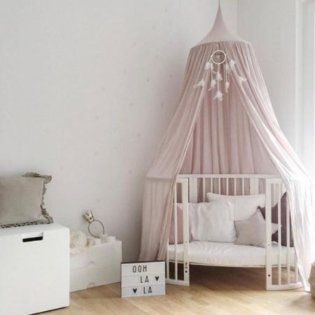 Мебель для ребенка: где спать малышу?