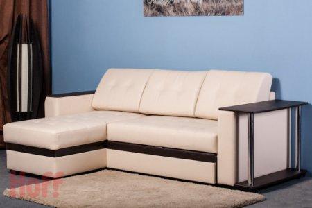 Ткань для дивана: какую выбрать