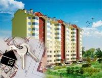 Выбор новостройки для приобретения квартиры