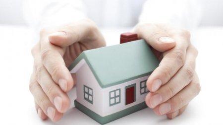 Комплексная защита жилища в многоквартирном доме