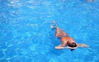 Значение очистки воды для бассейна