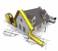 Необходимо ли оформление технического плана при регистрации недвижимости?