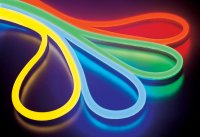 Светодиоды: экономичность и безопасность новых технологий