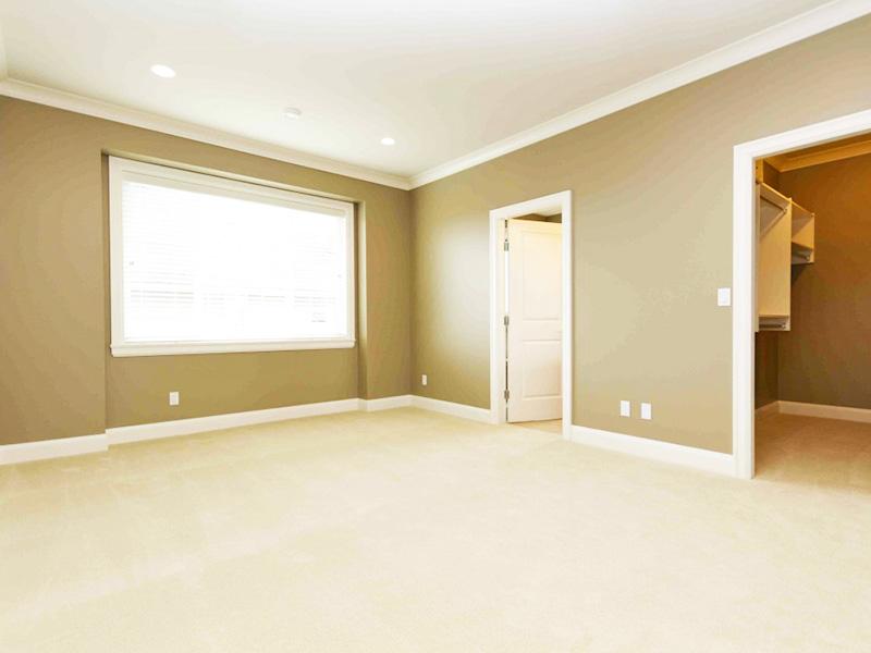 Перепланировка двухкомнатной квартиры 1-515/9Ш: заказать