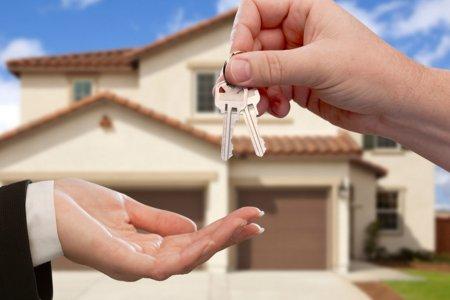 Новые ценовые тренды на рынке загородной недвижимости Санкт-Петербурга