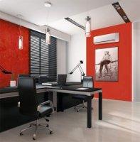 Дизайн и стиль вашего офиса