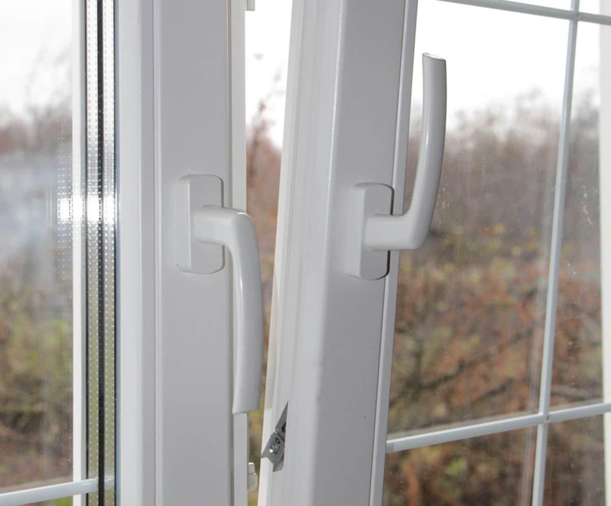 Немецкие окна: надежная защита и тепло детского уюта
