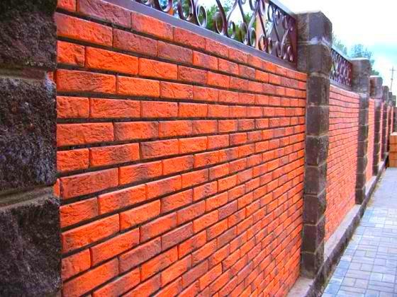 Как выбрать забор для участка и материал для забора
