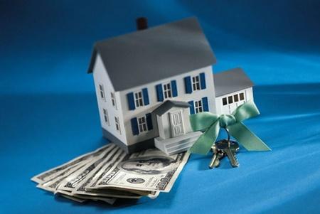 Правила покупки дома в Евпатории