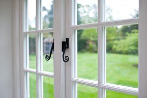 Как ремонтировать современные окна