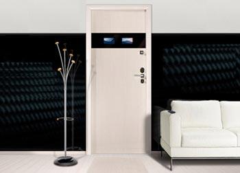 Критерии выбора дверей: основные моменты