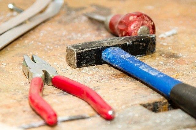 Ремонт. Стоимость ремонта дома. От чего зависит цена ремонта?