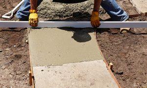 Какой купить бетон: виды, преимущества, особенности