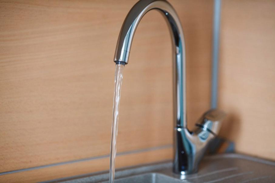 Как проложить и запустить водопровод без проблем