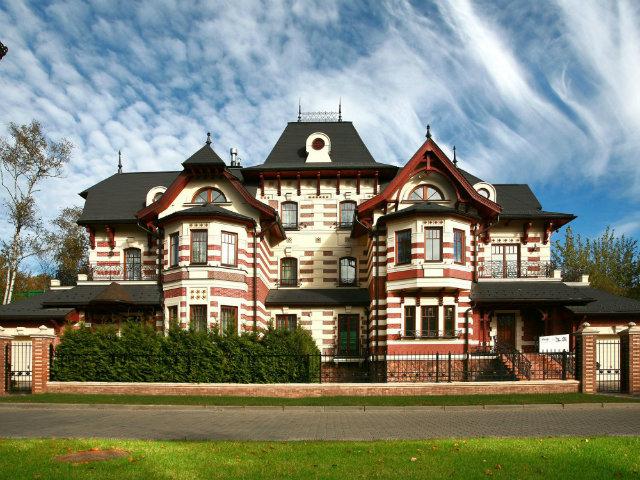 Рекомендации тем, кто хочет арендовать загородный дом