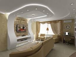 Дизайнерский ремонт и отделка квартир