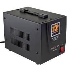 Стабилизатор напряжения как полезный агрегат для квартиры или дома