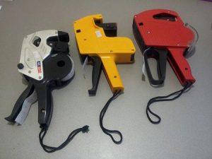 Как выбрать оборудование для маркировки