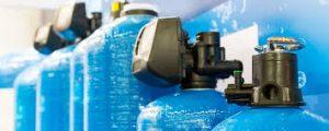 Комплексная очистка воды – важная составляющая здоровья человека