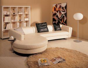 Правила выбора хорошей мебели
