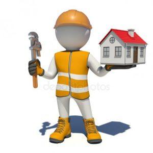 Преимущества обеспечения нужд предприятия спецодеждой «под ключ»