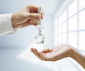 Доверительное управление недвижимостью: в чем плюсы?