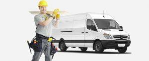 Строительные и отделочные материалы с доставкой