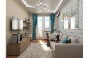 Профессионалы по ремонту квартир под ключ: stroyhouse.od.ua