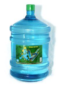 Доставка природной воды от интернет-магазина voda.kh.ua