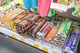Магазин хозтоваров plastic-shop.in.ua — это качественные товары для дома по адекватной цене